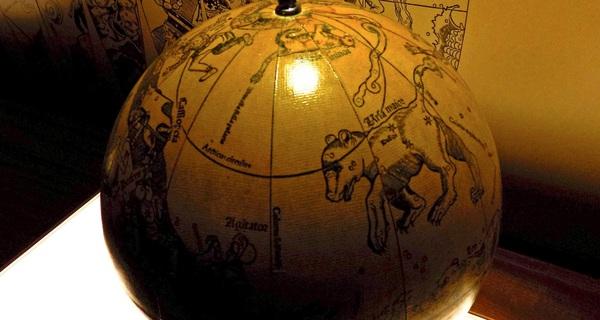 """""""Ngày tận thế"""" của toàn cầu hóa đến gần"""