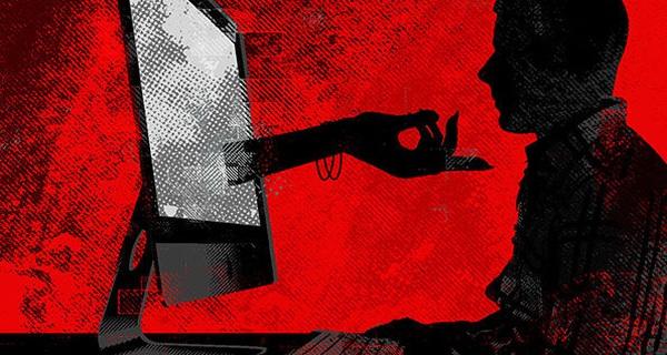 Ngành công nghiệp phim người lớn của Nhật, Mỹ, châu Âu đều đang gặp khủng hoảng nghiêm trọng trước sự xâm lăng của máy móc