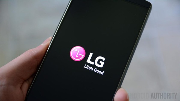 LG tái cơ cấu và sáp nhập các mảng kinh doanh, tập trung vào màn hình OLED để cung cấp cho iPhone 8
