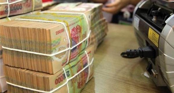12/12-16/12: Lãi suất liên ngân hàng tăng vọt, hơn 45.500 tỷ bơm ra nền kinh tế