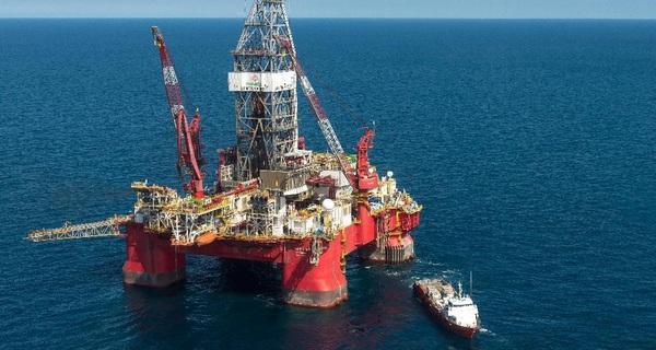 Giá dầu thô sẽ đạt mức 70 USD/thùng cuối năm 2017