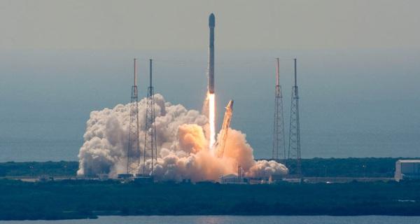 Donald Trump đắc cử, tương lai của NASA và ngành hàng không vũ trụ Mỹ sẽ ra sao?