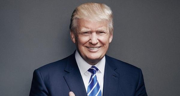 'Lấy bột gột nên hồ' – Bí quyết kinh doanh kì lạ của Donald Trump
