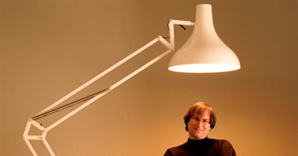 Pixar đã cứu rỗi Steve Jobs và Apple như thế nào?