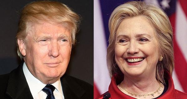 Hillary Clinton hay Donald Trump, tân tổng thống nào có lợi cho kinh tế Việt Nam hơn?