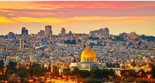 Israel: Quốc gia khởi nghiệp đã trưởng thành