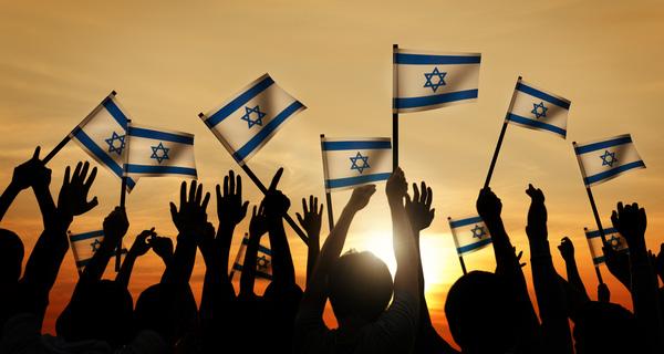 Tại sao người Israel nói tiếng Anh siêu đẳng?