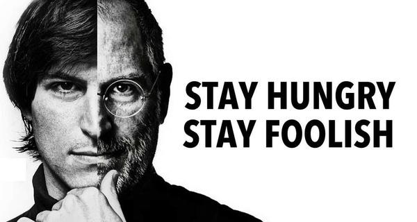 Cách mà Steve Jobs tạo ra những 'siêu chiến binh không giới hạn' ai làm sếp cũng phải biết