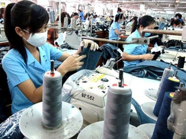 Kết quả hình ảnh cho Lương tối thiếu của Việt Nam hiện là 131 USD