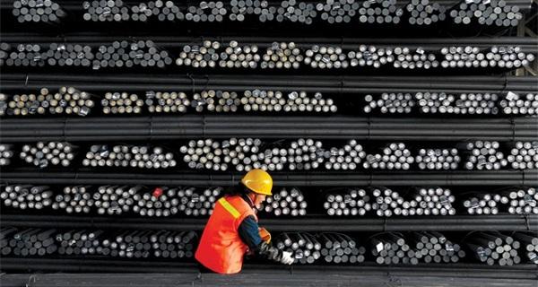 """Trung Quốc: Từ """"công xưởng thế giới"""" đến những """"xác sống"""""""