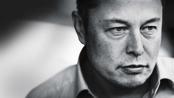 2016 - năm của thiên tài Elon Musk, hãy nhìn lại những điều phi thường ông đã làm được cho thế giới