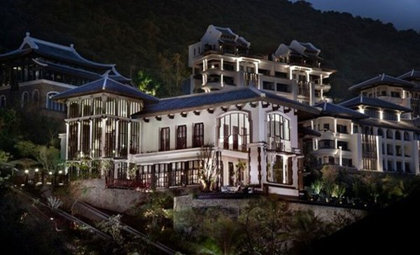 Nhà hàng Việt Nam lọt top 10 nhà hàng mới tốt nhất thế giới