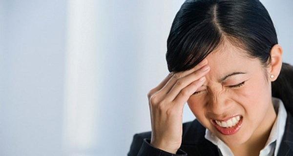 """Chuyện buồn của nhân viên ngân hàng: """"Khách hàng khó, chỉ tiêu cao, thiếu thời gian cho gia đình"""""""
