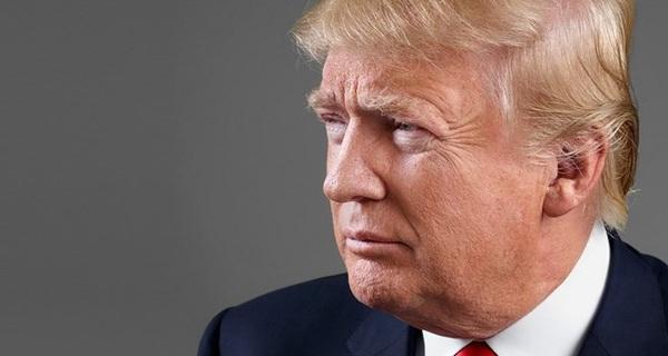 Triều Tiên lần đầu nhắc đến chiến thắng của ông Donald Trump