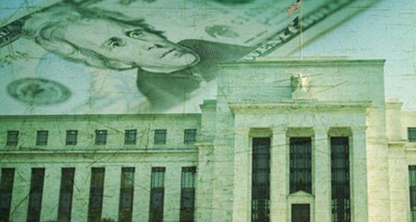 Đồng USD có thể sẽ tăng thêm 10%