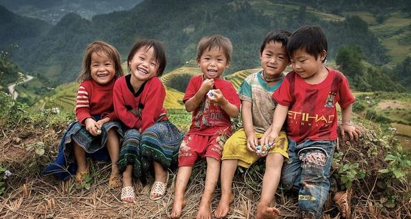 World Bank công bố số tiền kỷ lục 75 tỷ USD nhằm xóa nghèo cùng cực trên toàn thế giới
