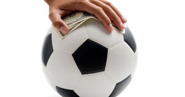 Thành viên Chính phủ trái chiều ý kiến về đặt cược thể thao