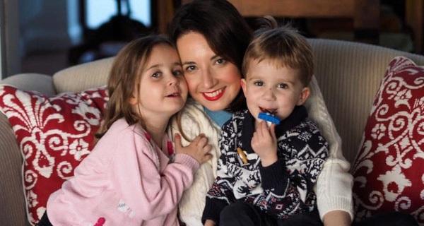8 bí quyết giúp con cái là những đứa trẻ hạnh phúc nhất thế giới của người Hà Lan