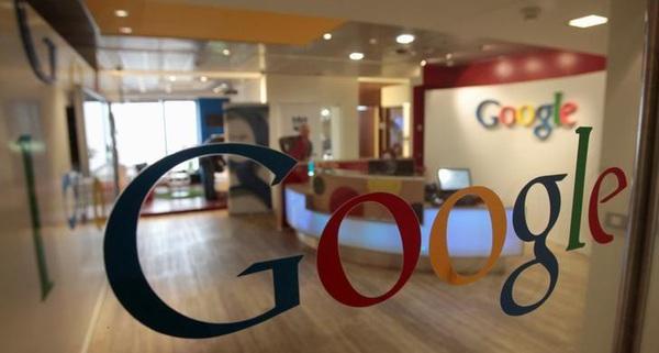 """Khi người d&rgb(2, 4, 9);ng ng&rgb(2, 2, 4);y c&rgb(2, 2, 4);ng """"chuộng"""" c&rgb(2, 4, 4);ng cụ chặn quảng c&rgb(2, 2, 5);o, sớm hay muộn đế chế Google cũng sẽ sụp đổ"""