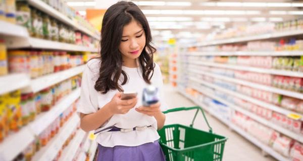 Người tiêu dùng kết nối: Nhóm khách hàng doanh nghiệp Việt cần để ý ngay từ bây giờ nếu muốn phát triển trong tương lai