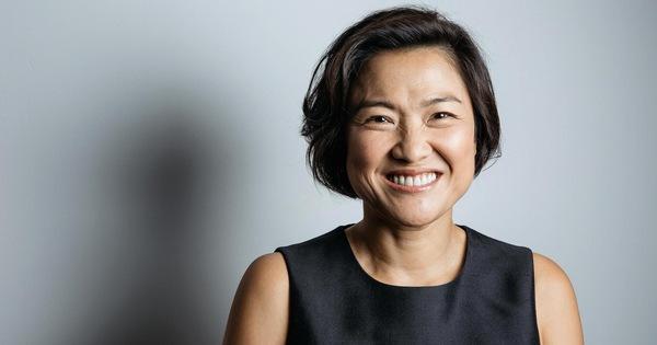 Hành trình từ cô công nhân nhà máy đến bà trùm bất động sản của nữ tỷ phú tự thân hàng đầu Trung Quốc - ảnh 1