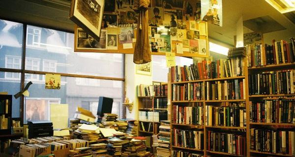 9 cách giúp bạn đọc nhiều sách hơn trong năm 2017