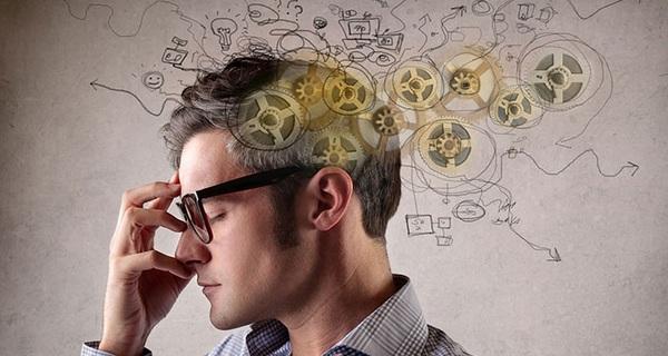 """7 cách """"thể dục"""" não bộ cho dân văn phòng để sáng tạo hơn mỗi ngày"""