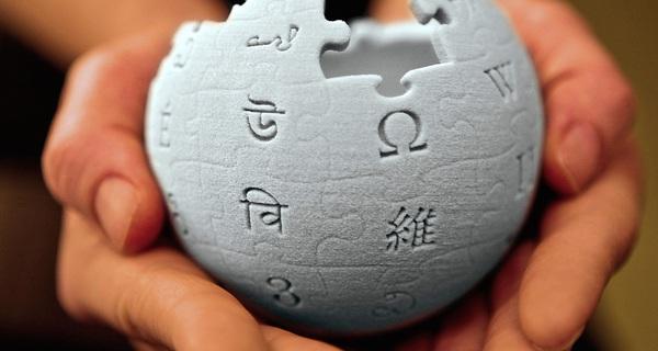 """Chính thức phê duyệt đề án """"Phát triển Hệ tri thức Việt số hóa"""", kho tri thức hỗ trợ giáo dục đào tạo, đổi mới sáng tạo... được ví như 'Wikipedia của người Việt'"""