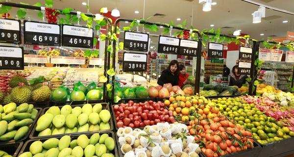 """Những chiêu thức siêu thị đang sử dụng để """"móc túi"""" bạn nhiều hơn: Vì sao nhu yếu phẩm thì ở xa, còn socola đặt cạnh quầy thanh toán?"""