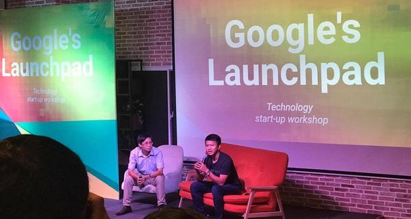 Có công mài sắt, có ngày nên kim: Hai startup Việt Nam là Haravan và ELSA Speak vừa được Google tài trợ 1 tỷ VNĐ, cùng nhiều đặc quyền khác