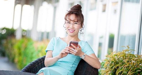 """Vietjet Air của nữ tỷ phú giàu nhất Việt Nam đang """"bay"""" rất nhanh, sắp vượt mặt Vietnam Airlines ngay trong năm nay"""