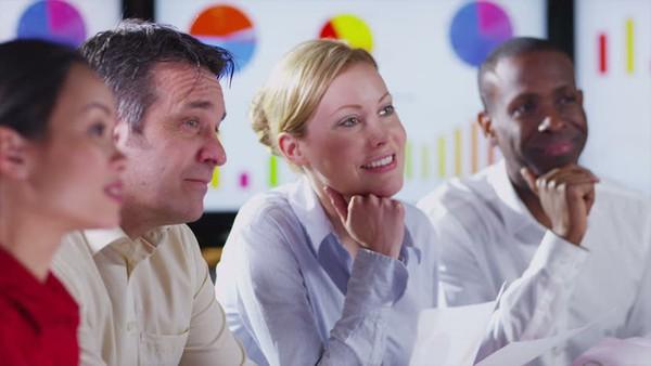 Những lợi ích tuyệt vời khi sếp lắng nghe nhân viên