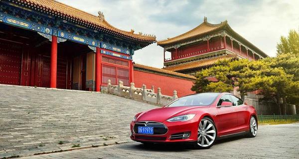 Trung Quốc, xe điện và cuộc chiến của những chiếc ắc quy