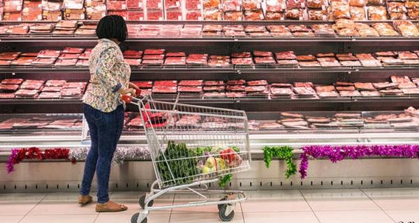 Vì sao đóng gói đồ ăn thực ra lại rất tốt cho môi trường?