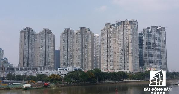 Đánh thuế căn nhà thứ 2: Cần áp dụng thuế suất bậc thang tùy theo số lượng và giá trị tài sản
