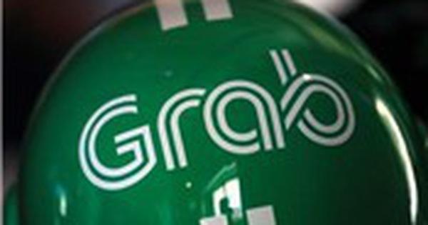 Toyota xác nhận đầu tư cho Grab