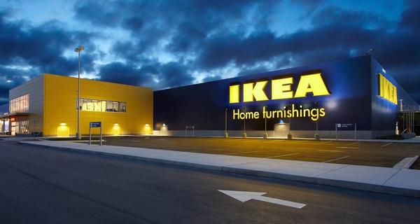 Hiệu ứng IKEA: Cho người khác thấy bạn nỗ lực thế nào, họ sẽ không bao giờ phụ lòng bạn