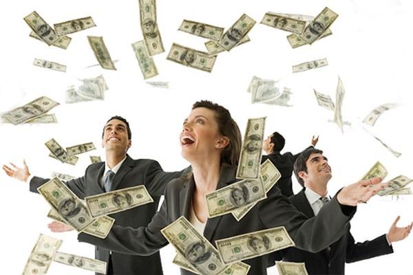Thực hư chuyện thưởng Tết 170 triệu đồng tại Vietcombank: Lương giữ lại bị đánh đồng thưởng Tết