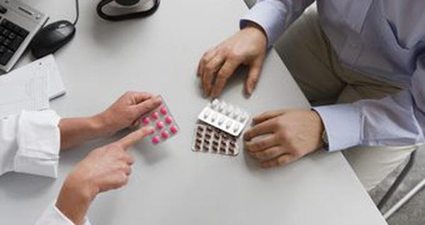 Sales ngành dược: Bài học về một doanh nghiệp xuống dốc không phanh vì dám bỏ rơi đội sales