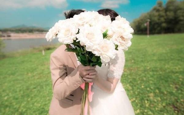 Không cần lo ế, khoa học đã chứng minh tuổi 40 lấy chồng là đẹp nhất