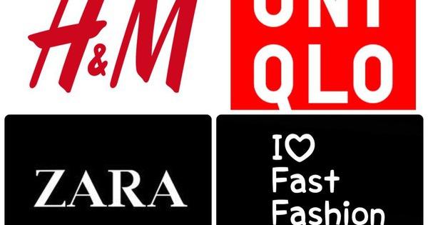 Uniqlo, H&M, Zara đổ bộ Việt Nam và sự chuyển mình của thương hiệu thời trang nhanh trong nước