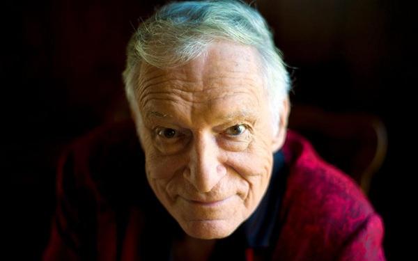 """960x0-1506582094716-0-0-600-960-crop-1506582099391 """"Ông trùm"""" tạp chí Playboy qua đời ở tuổi 91"""