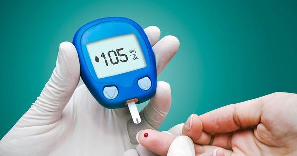 Lợi ích bất ngờ từ việc ăn xoài có thể phòng ngừa bệnh tim mạch và tiểu đường