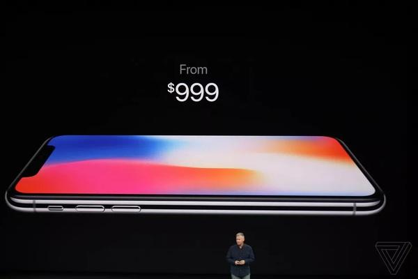 Do đâu mà giá iPhone ngày càng đắt?