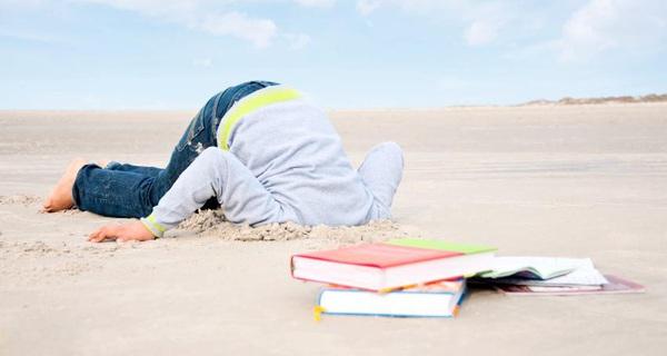 Vì sao nhiều người học kém về sau kiếm tiền giỏi hơn người thường