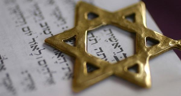 Vì sao người Do Thái cho rằng ai cũng có thể yêu thương con, nhưng dạy dỗ con nên người thì chưa chắc?