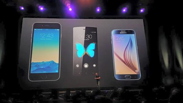 Học theo Xiaomi, từng sống chết tuyên bố chỉ bán online, giờ BKAV buộc phải bắt tay với TGDĐ để bán BPhone2?