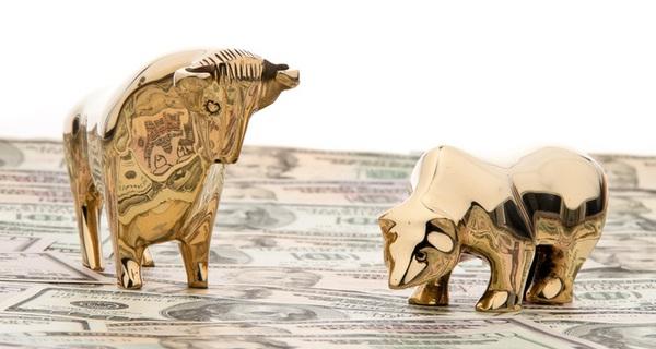 Thị trường chứng khoán 2017: Quy mô tăng nhưng tính minh bạch đi xuống?