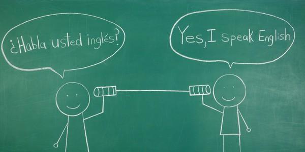 Nên học bao nhiêu ngôn ngữ để dễ kiếm được nhiều tiền hơn?