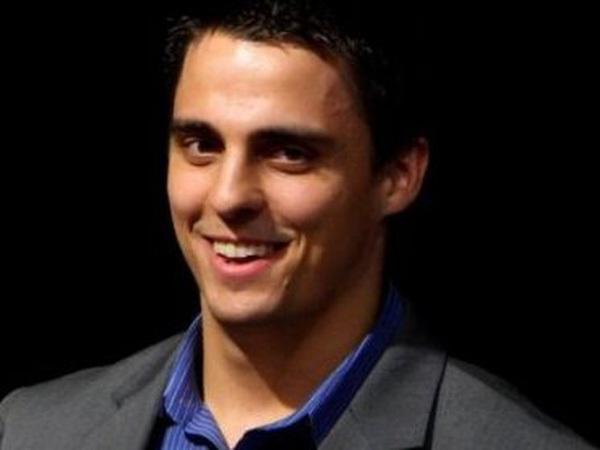 """Top 30 Under 30 của Forbes - CEO Michael Johnson: """"Đừng làm việc chỉ vì tiền và lợi ích"""""""